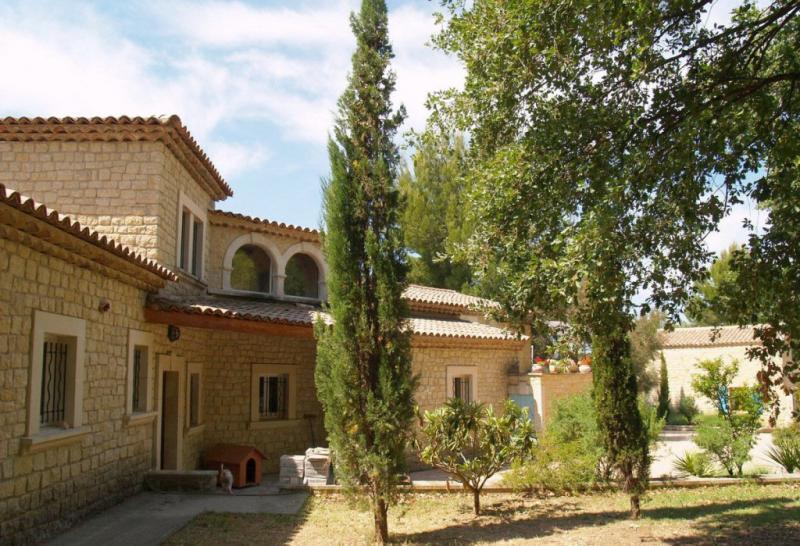 Дом класса люкс Лори, 590 м², 14 Спальни, 2000000€