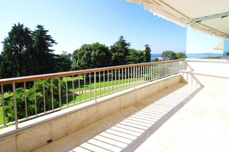 Prestige Apartment CANNES, 95 m², 2 Bedrooms, €1380000