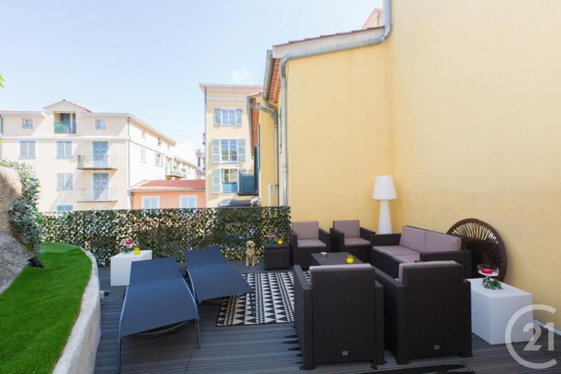 Luxury Apartment for rent NICE, 73 m², 2 Bedrooms, € 2 400/month