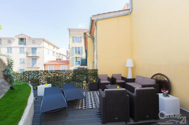 location longue dur e appartement luxe 2 pi ces 73 m2 nice. Black Bedroom Furniture Sets. Home Design Ideas