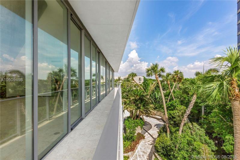 Appartement de prestige FLORIDE, 411 m², 4 Chambres, 2995000€