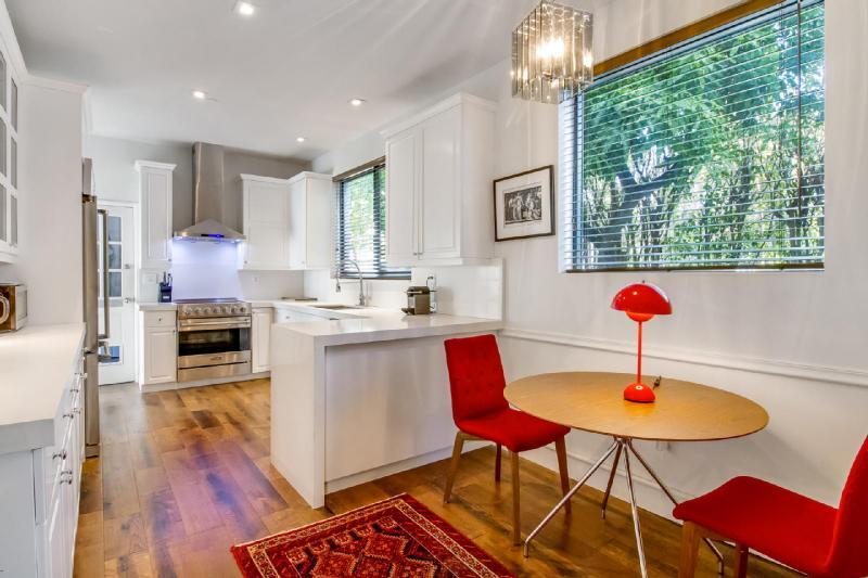 Maison de prestige FLORIDE, 371 m², 5 Chambres, 2500000€