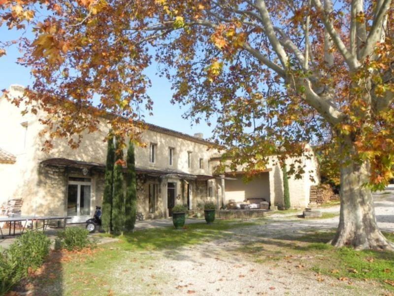 Maison de prestige MAUBEC, 650 m², 9 Chambres, 1700000€