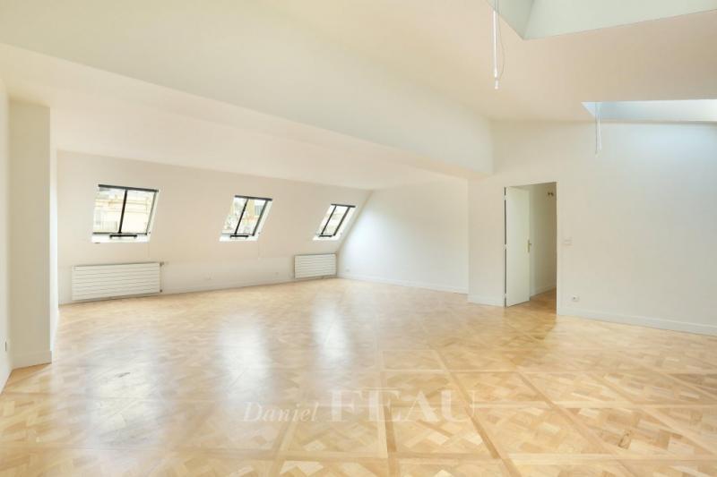 Locazione Appartamento di prestigio PARIS 8E
