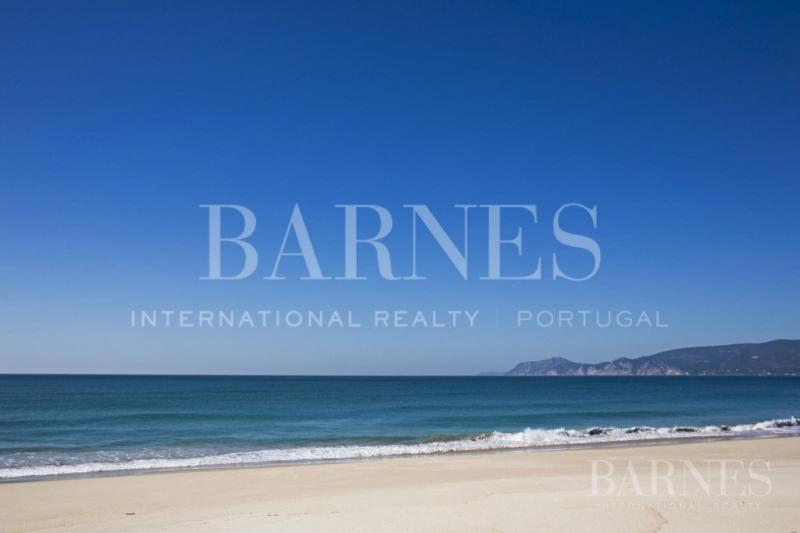 Appartement de prestige Portugal, 132 m², 1 Chambres, 550 000 €