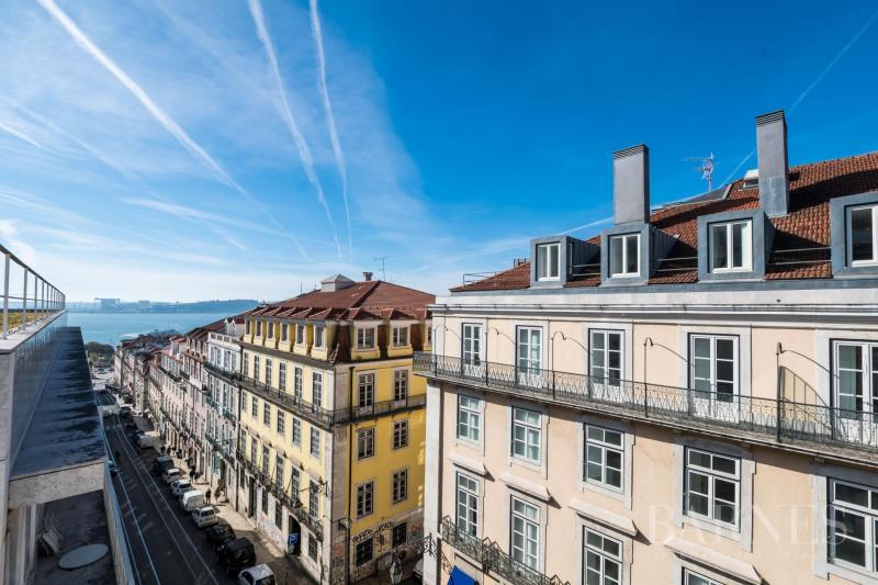 Appartamento di prestigio Portogallo, 230 m², 4 Camere, 1775000€