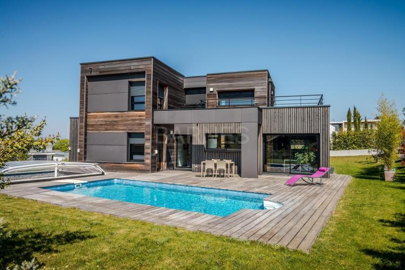 vente maison de luxe thonon les bains 3 pi ces 157 m2 885 000. Black Bedroom Furniture Sets. Home Design Ideas