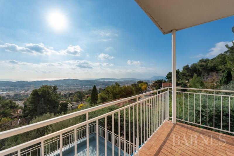 Verkauf Prestige-Villa TOULON