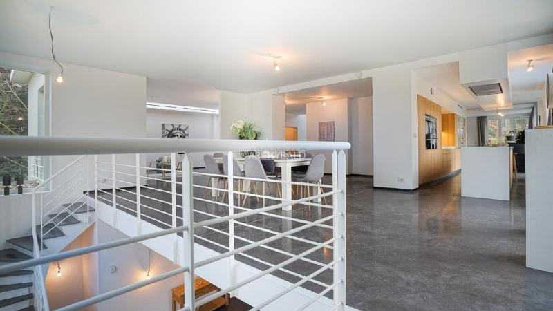 Propriété de prestige LASNE, 500 m², 5 Chambres, 1495000€