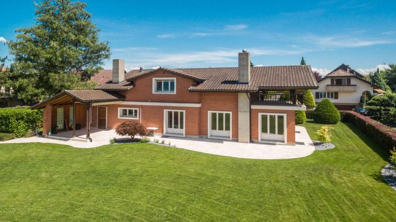 Verkauf Prestige-Haus Estavayer-le-Lac