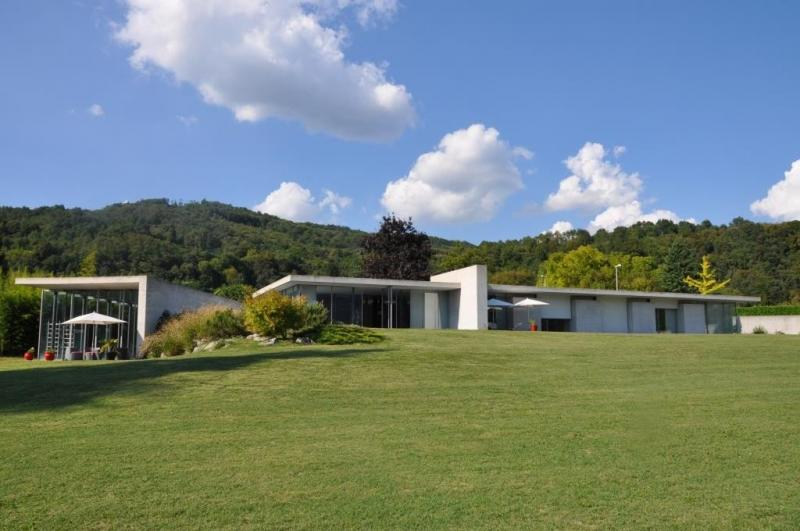 Prestige Villa GRENOBLE, 300 m², 3 Bedrooms, € 1 450 000
