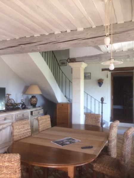 Maison de prestige MAUBEC, 170 m², 4 Chambres, 690000€