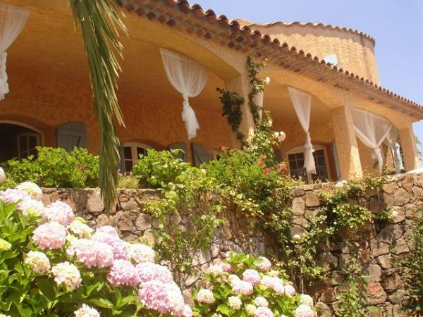 Prestige Property SOLENZARA, 210 m², 5 Bedrooms, €1979250