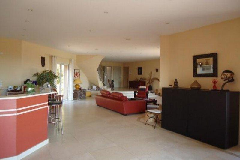 Maison de prestige SAINTE MAXIME, 280 m², 5 Chambres, 2392000€