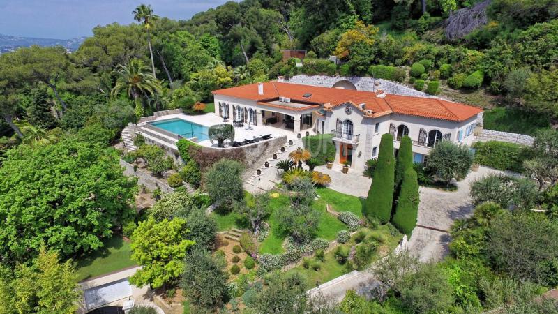 Villa de prestige CANNES, 440 m², 4 Chambres, 9900000€
