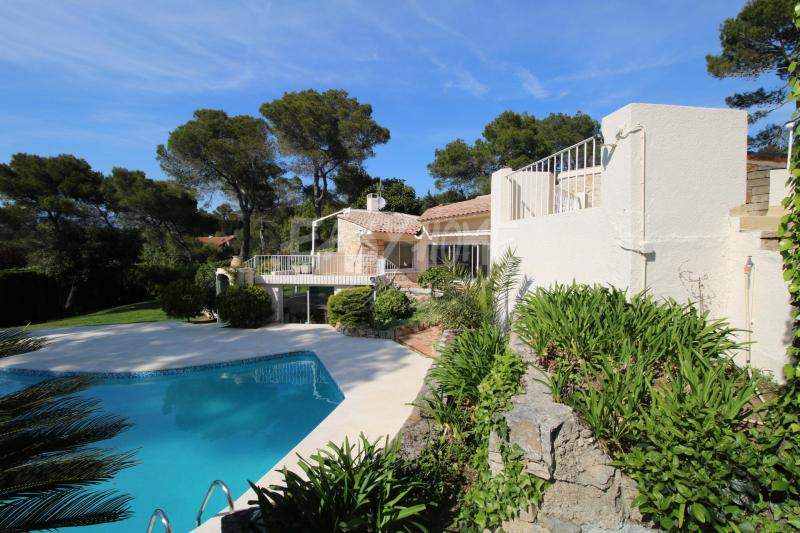 Prestige Villa MOUGINS, 250 m², 4 Bedrooms, €2350000