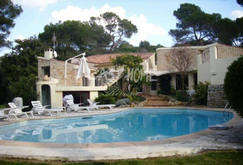 Villa de prestige MOUGINS, 250 m², 4 Chambres, 1990000€