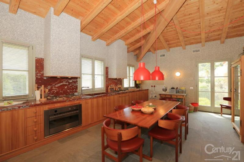 Luxury House for rent BEAULIEU SUR MER, 230 m², 3 Bedrooms, € 14 375/month