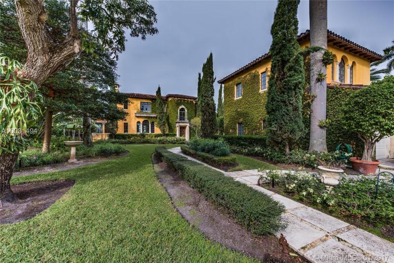 Maison de prestige FLORIDE, 402 m², 6 Chambres, 8000000€
