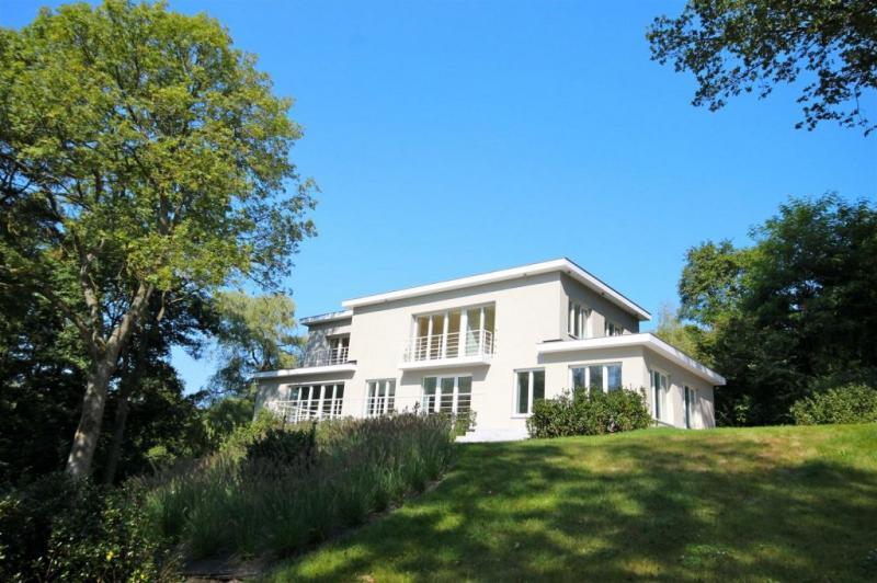 Proprietà di prestigio LASNE, 490 m², 4 Camere, 1495000€