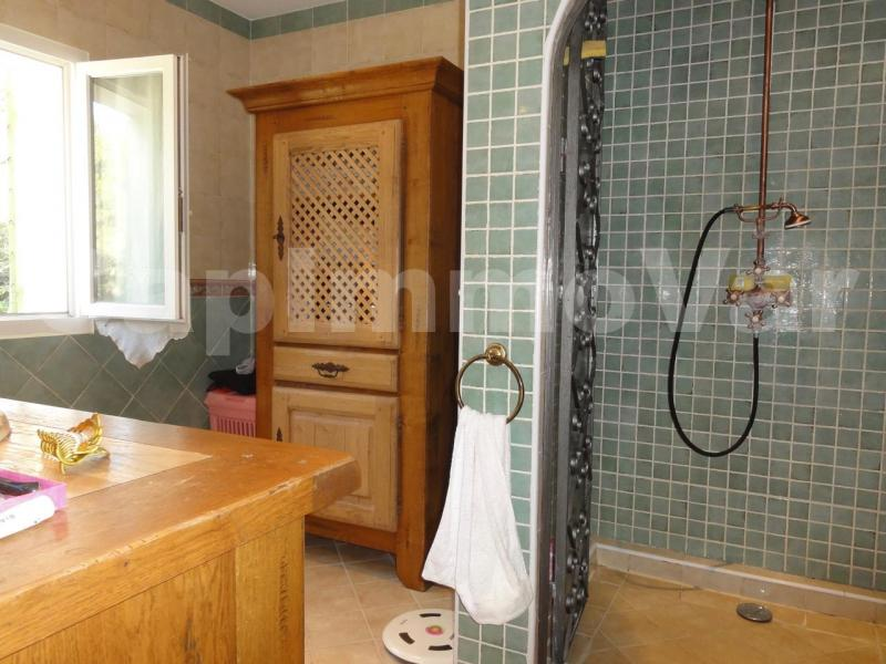 Maison de prestige SIGNES, 270 m², 6 Chambres, 995000€