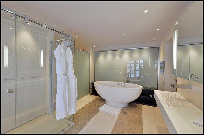 Шале класса люкс в аренду Межев, 500 м², 5 Спальни