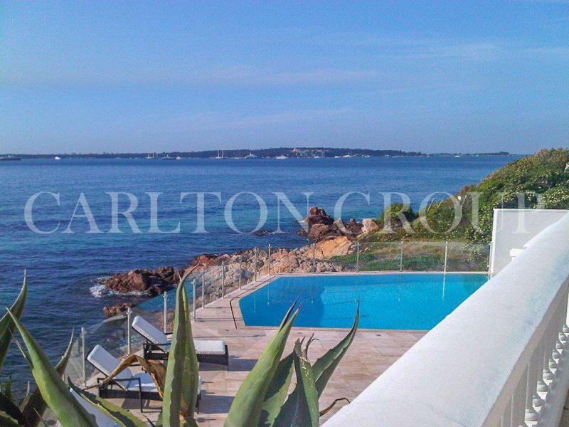 Luxury House for rent CANNES, 250 m², 6 Bedrooms,