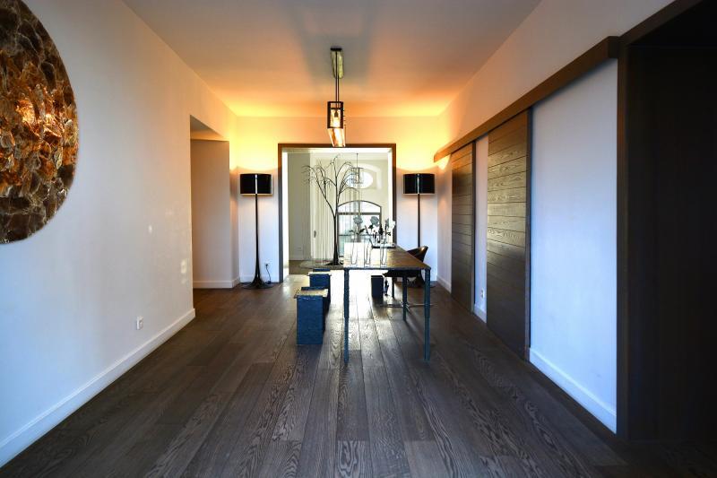 Особняк класса люкс Олетта, 600 м², 9 Спальни, 4365000€