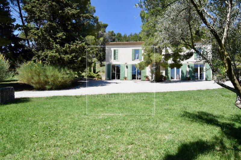 Casa di lusso in affito PARADOU, 220 m², 4 Camere