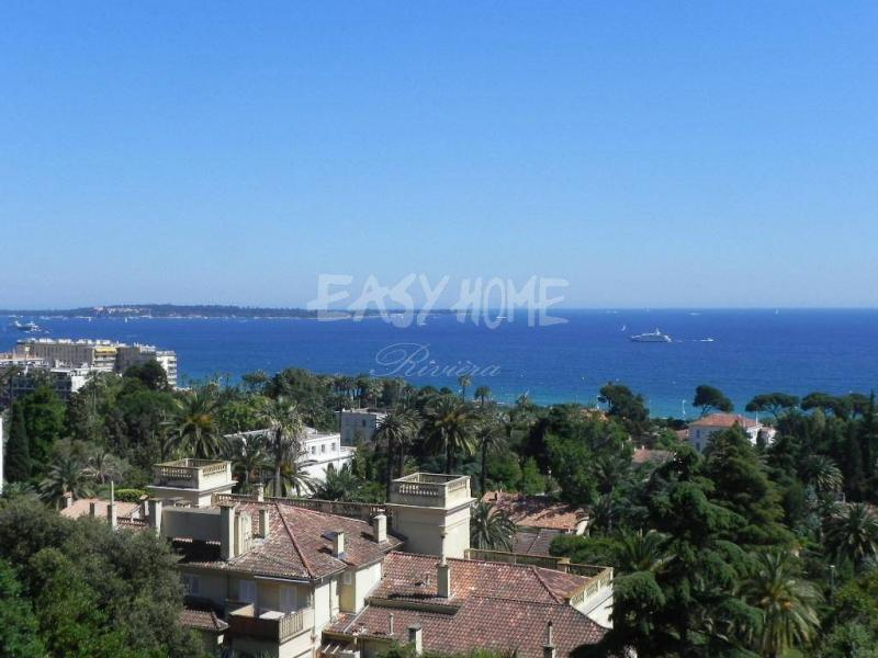 Appartement de prestige CANNES, 600 m²