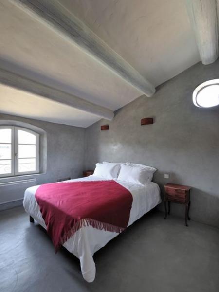 Luxury House for rent SAINT REMY DE PROVENCE, 250 m², 4 Bedrooms,