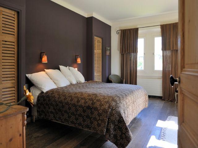 Luxury House for rent SAINT REMY DE PROVENCE, 360 m², 8 Bedrooms,