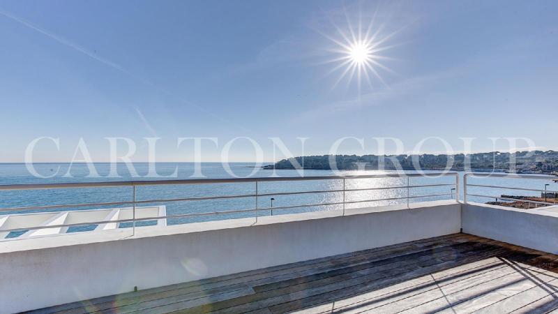Prestige House CAP D'ANTIBES, 255 m², 5 Bedrooms, €8500000