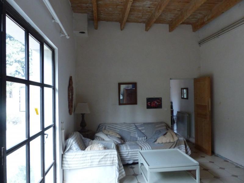 Loft di prestigio EYGALIERES, 360 m², 4 Camere, 530000€