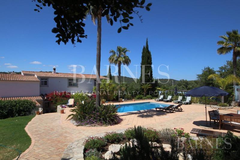 Sale Prestige House Portugal