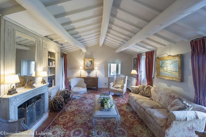 Vente propri t de luxe menerbes 11 pi ces 800 m2 nous - Propriete de luxe prestige ibiza baba ...