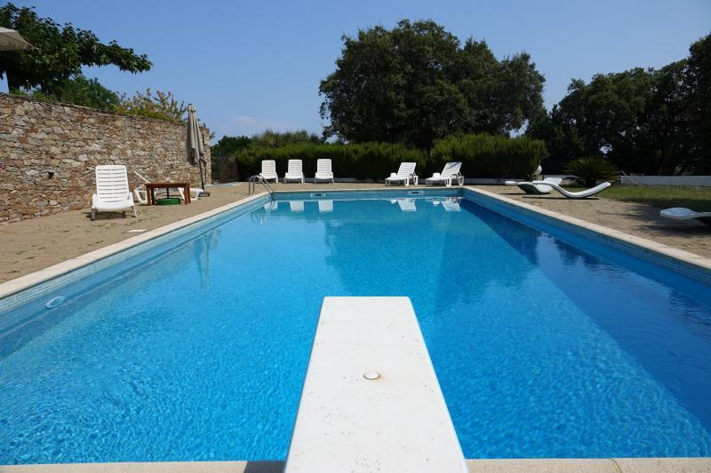Prestige-Liegenschaft BORGO, 300 m², 6 Schlafzimmer, 840000€