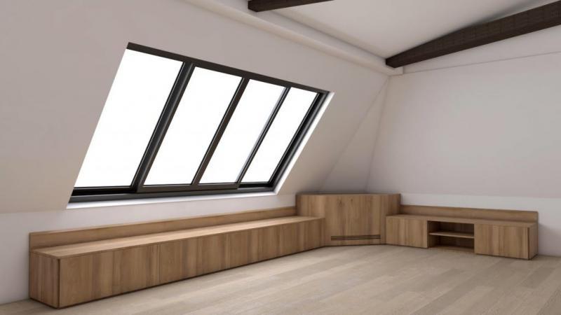 Appartement de prestige PARIS 8E, 86 m², 1 Chambres, 1980000€
