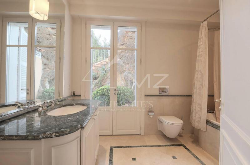 Luxury House for rent SAINT JEAN CAP FERRAT, 300 m², 6 Bedrooms,
