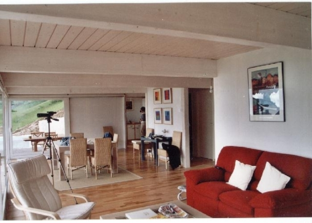 Luxury House for rent SEVRIER, 220 m², 4 Bedrooms,