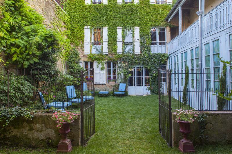 Maison de prestige MARCIAC, 320 m², 4 Chambres, 684000€