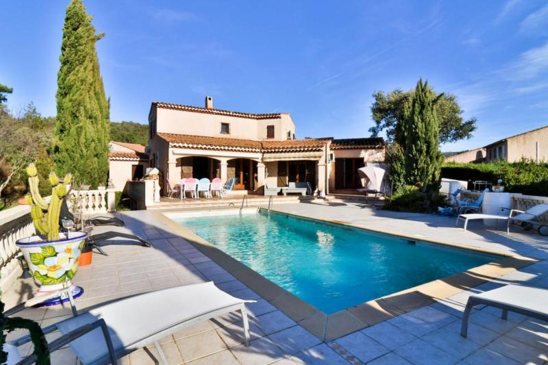 Sale Prestige Villa LA MOLE