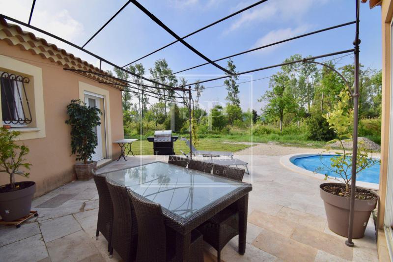 Luxus-Haus zu vermieten PARADOU, 150 m², 4 Schlafzimmer,