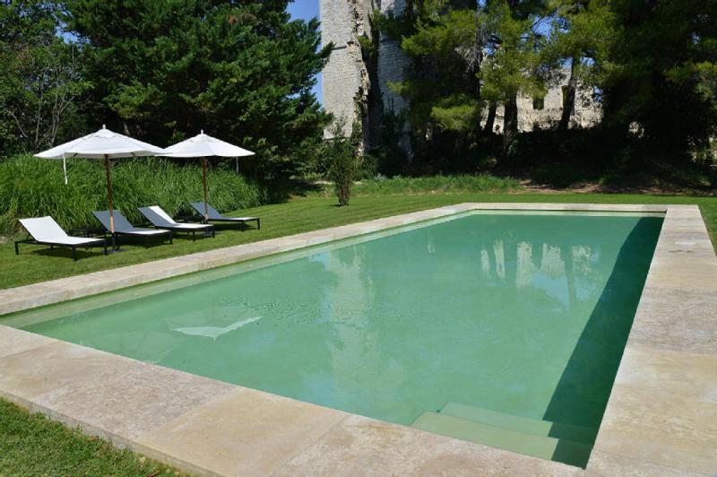 location saisonni re maison luxe 11 pi ces 800 m2 aix en provence. Black Bedroom Furniture Sets. Home Design Ideas