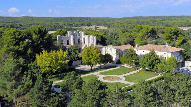 Luxury House for rent AIX EN PROVENCE, 800 m², 11 Bedrooms,