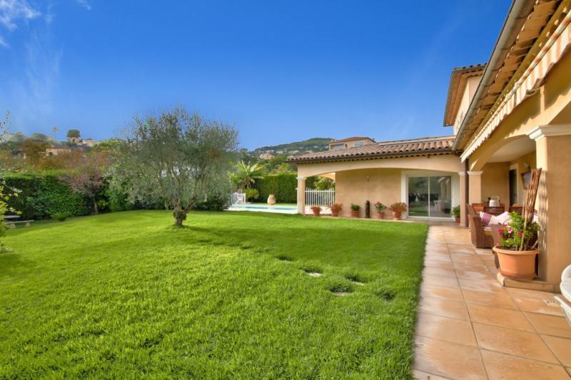 Villa de prestige ANTIBES, 200 m², 1170000€