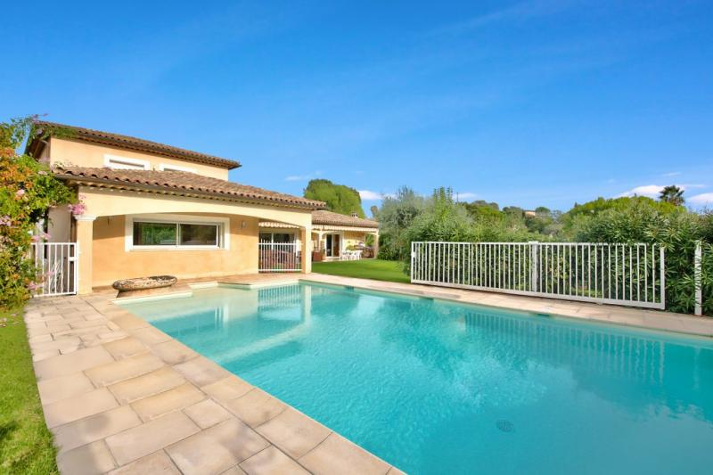 Sale Prestige Villa ANTIBES