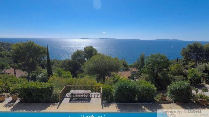 Prestige Property LE LAVANDOU, 273 m², 4 Bedrooms, €1575000