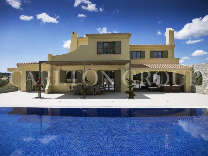 Casa di lusso in affito Grecia, 12 Camere,