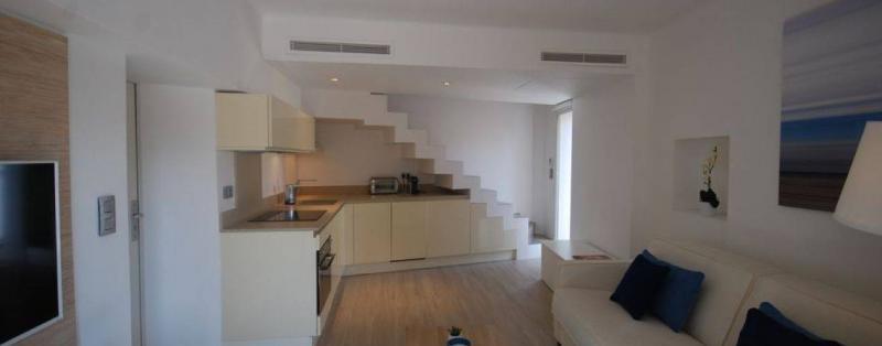 Appartement de luxe à louer SAINT TROPEZ, 37 m², 1 Chambres,
